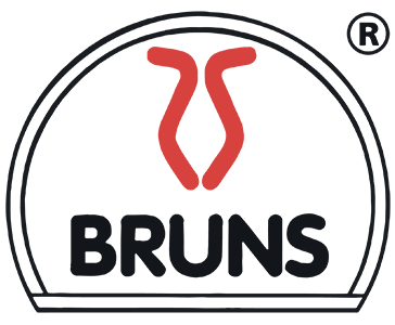 BRUNS - Il Porta Attrezzi